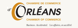 Orleans Chamber of Commerce company
